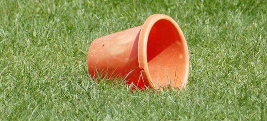 Lawn Game Ideas