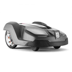 Husqvarna AutoMower 430X X-LINE