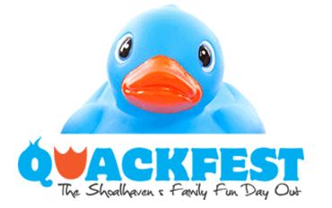 quackfest-logo